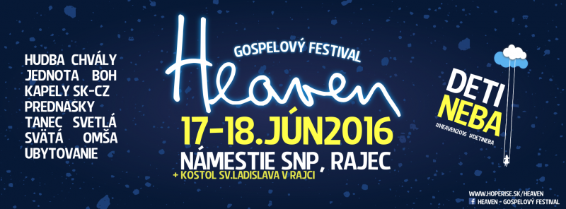 event-heaven2016.png