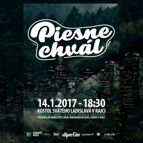 piesne-chval-14.1.2017rec.png